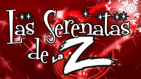 serenatas1