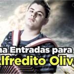 olivas2
