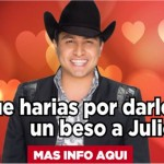 julion2