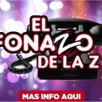 fonazo2